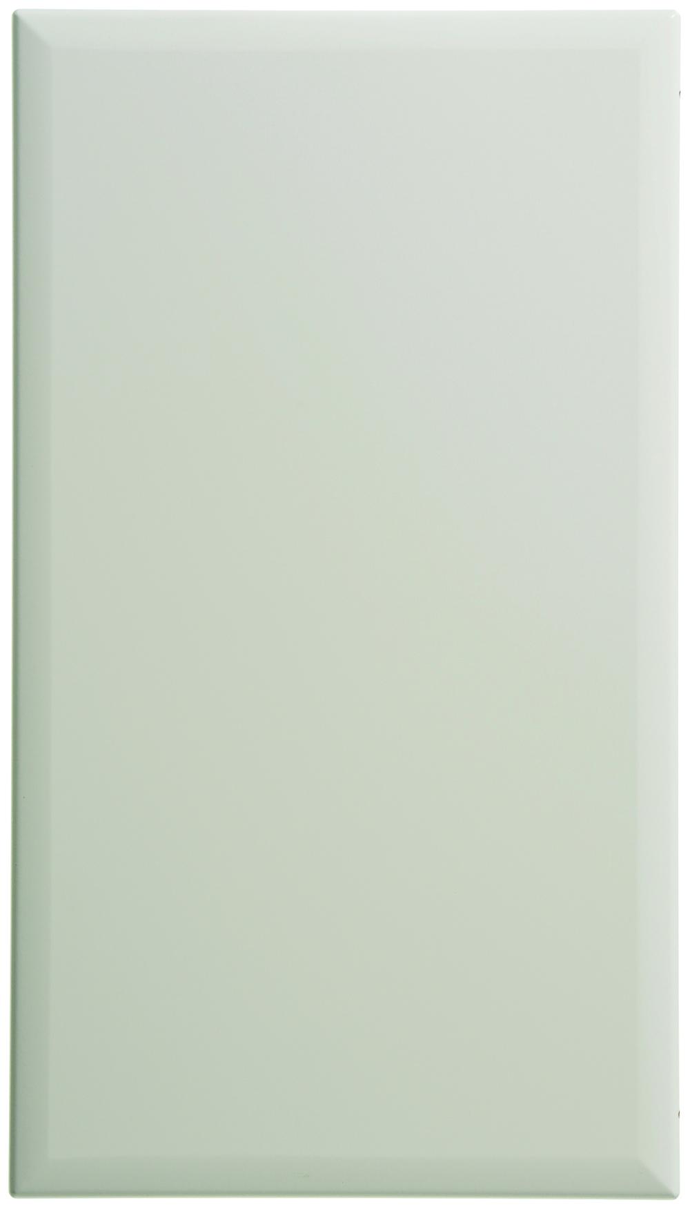 Octavia PVC
