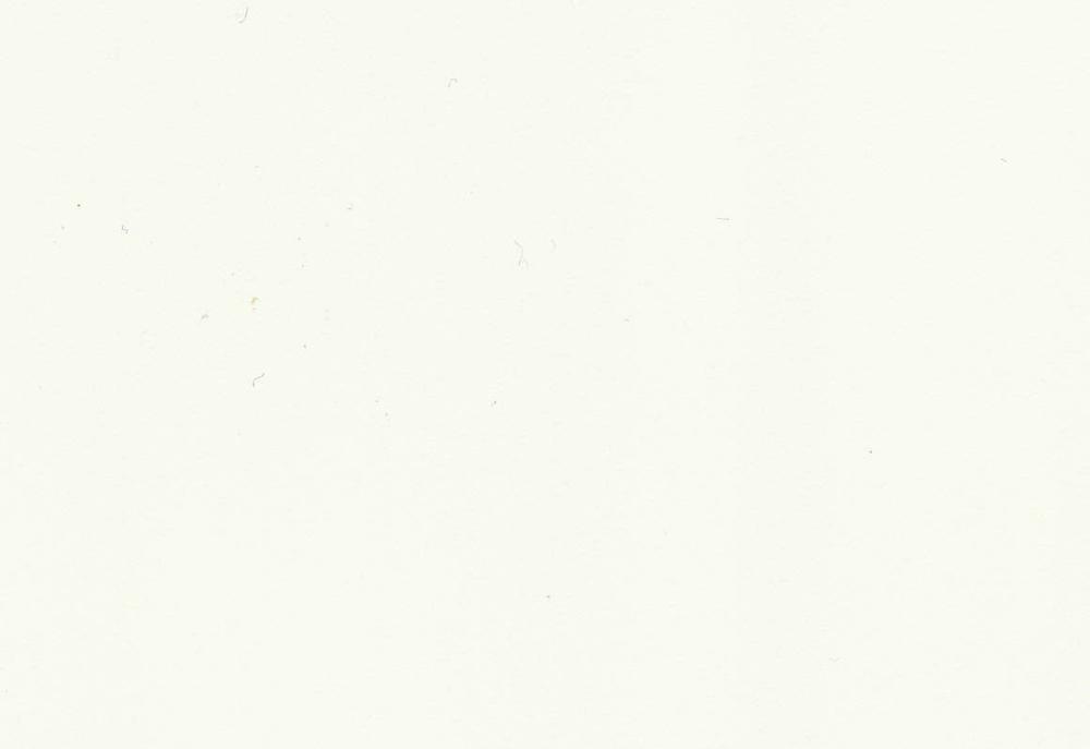 kalvo 015-1.jpg