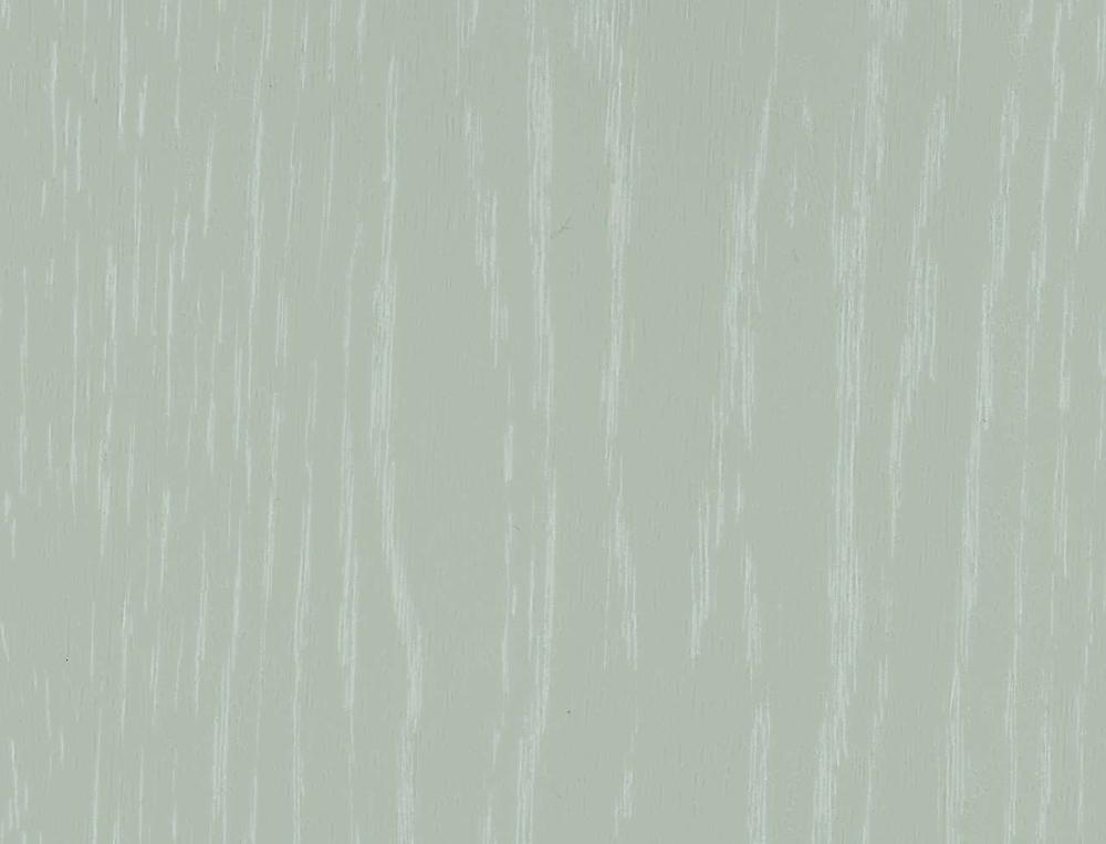 kalvo 025-1.jpg