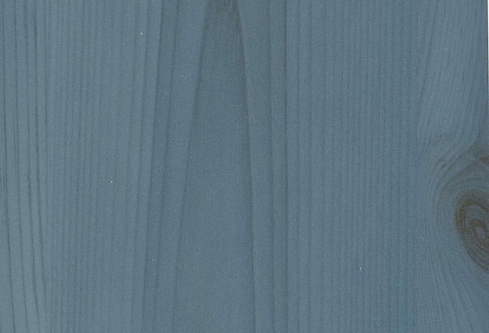 kalvo 028-1.jpg