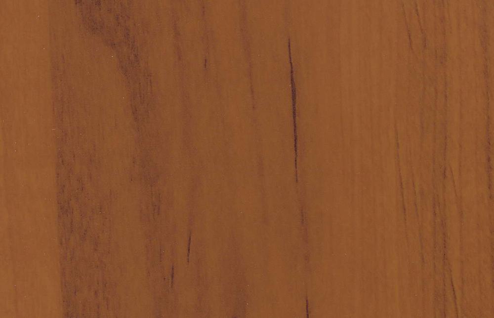 kalvo 035-1.jpg