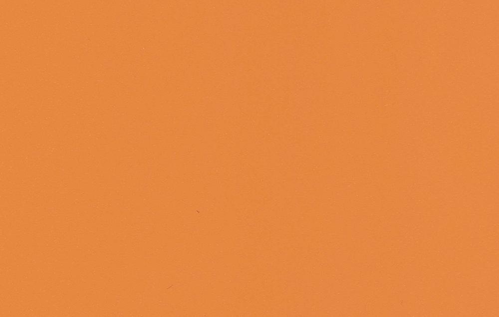 kalvo 051 oranssi GL3765-1.jpg