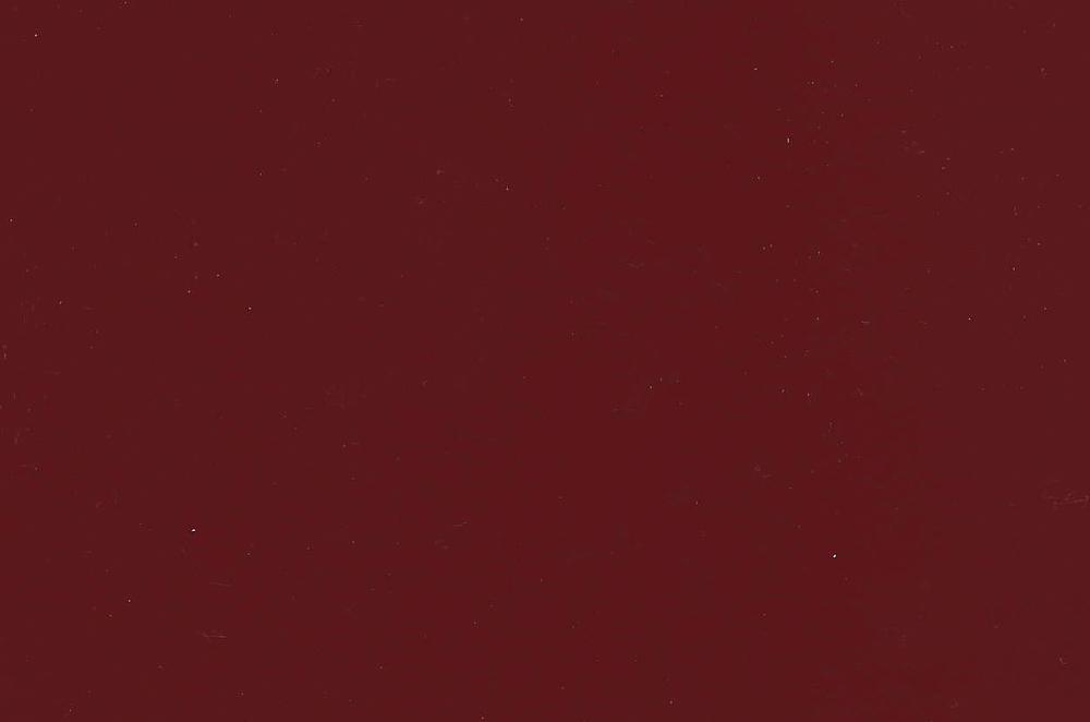 kalvo 053Vino kiiltävä-1.jpg