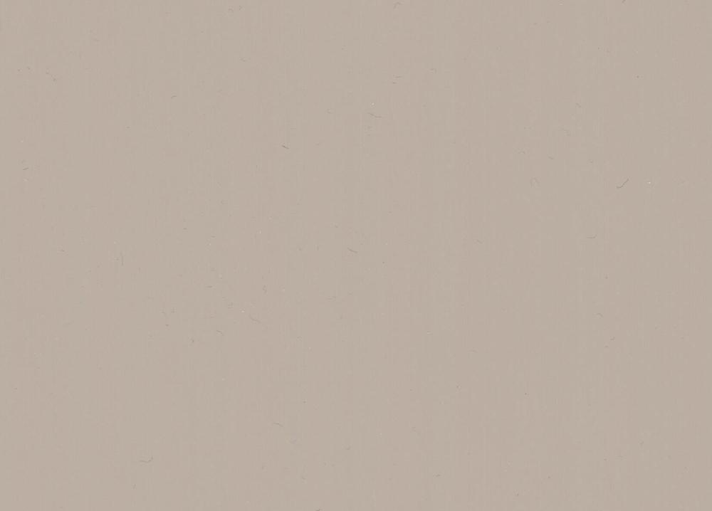 kalvo 059 Kitti.jpg