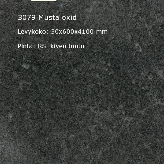 3079mustaoxid.jpg