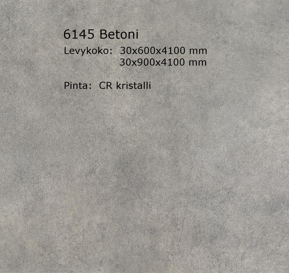 6145betoni.jpg