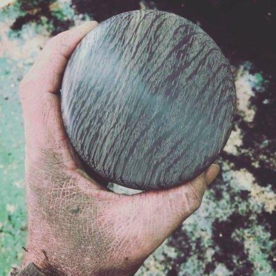 Neolithic Shave Set