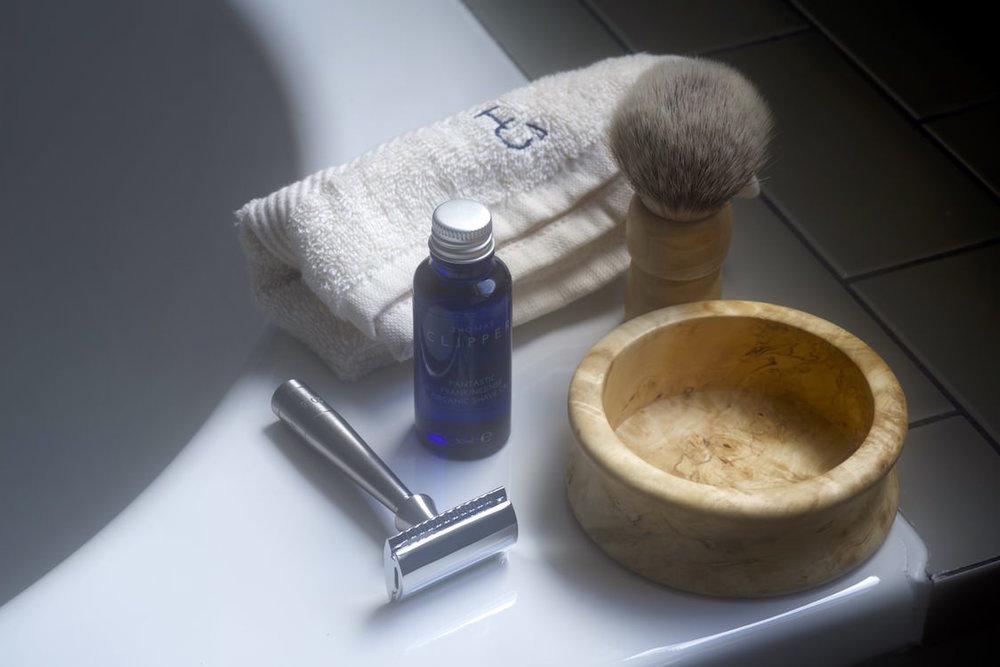 K+Complete+Heritage+bathroom+soft+focus.jpg