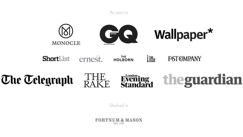 Monocle+GQ+Wallpaper+Fortnum+&+Mason+Guardian.jpeg