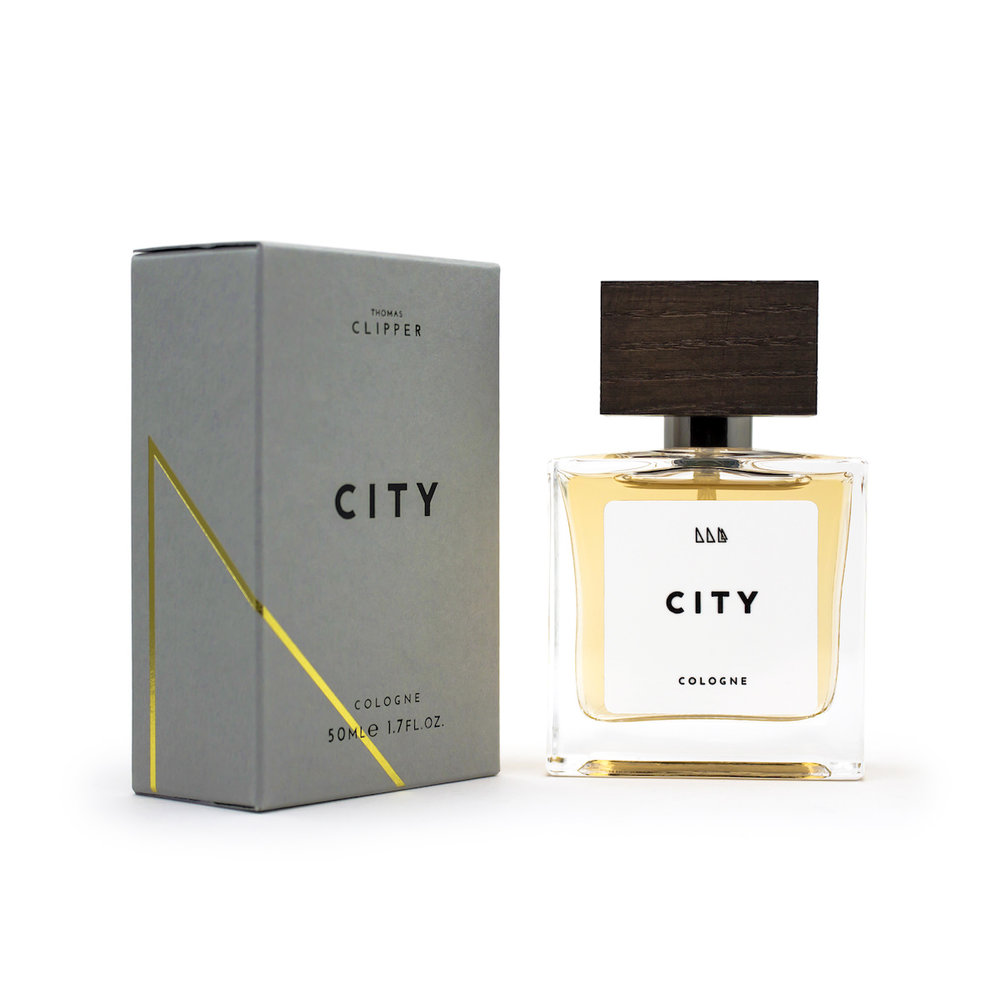 City and Packaging - Unite Premium Mens Cologne.jpg