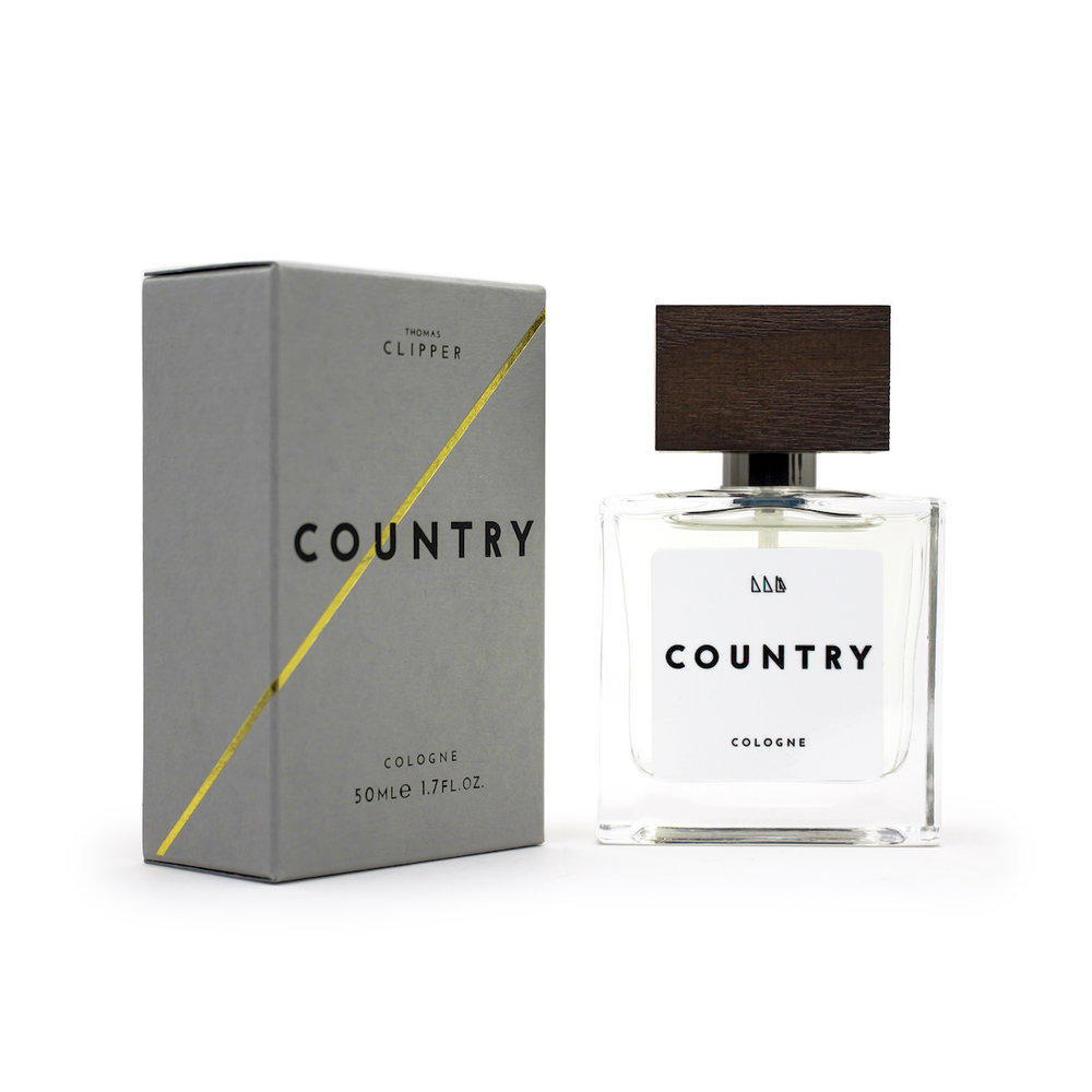 Country and Packaging Unite Premium Mens Cologne.jpg