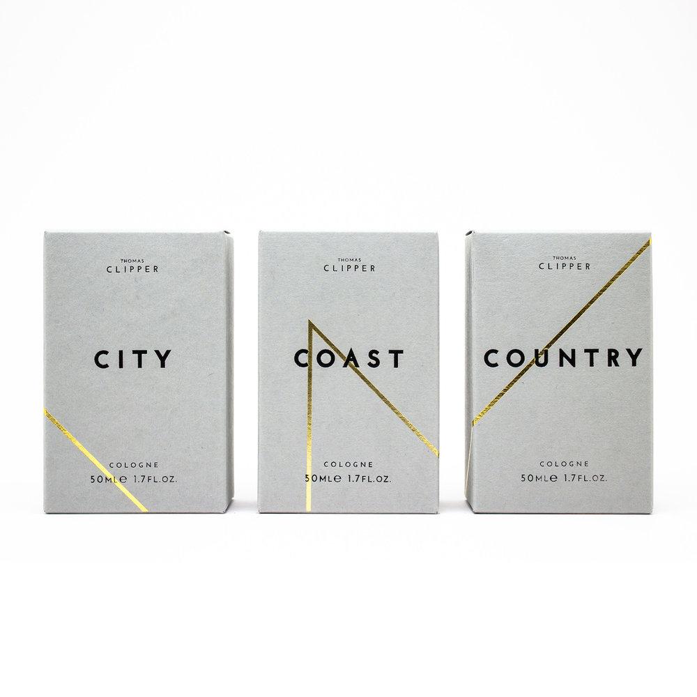 Unite Premium Mens Cologne Cartons.jpg