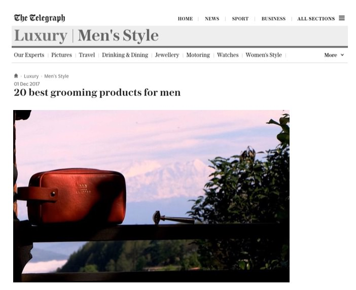 Telegraph Tuscan.jpg