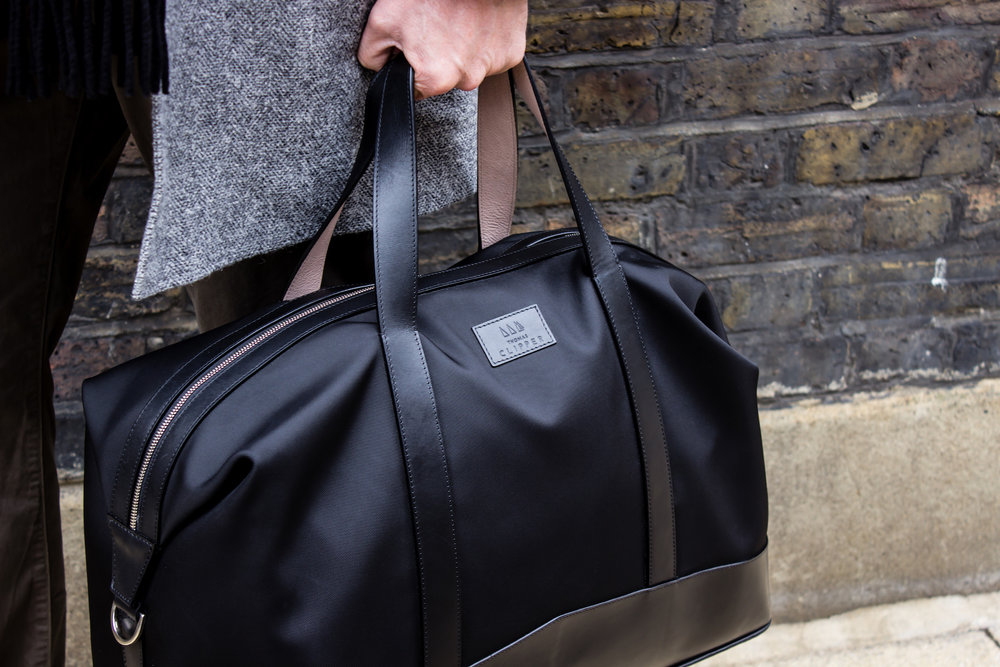 Thomas Clipper Weekend Duffle 01.jpg