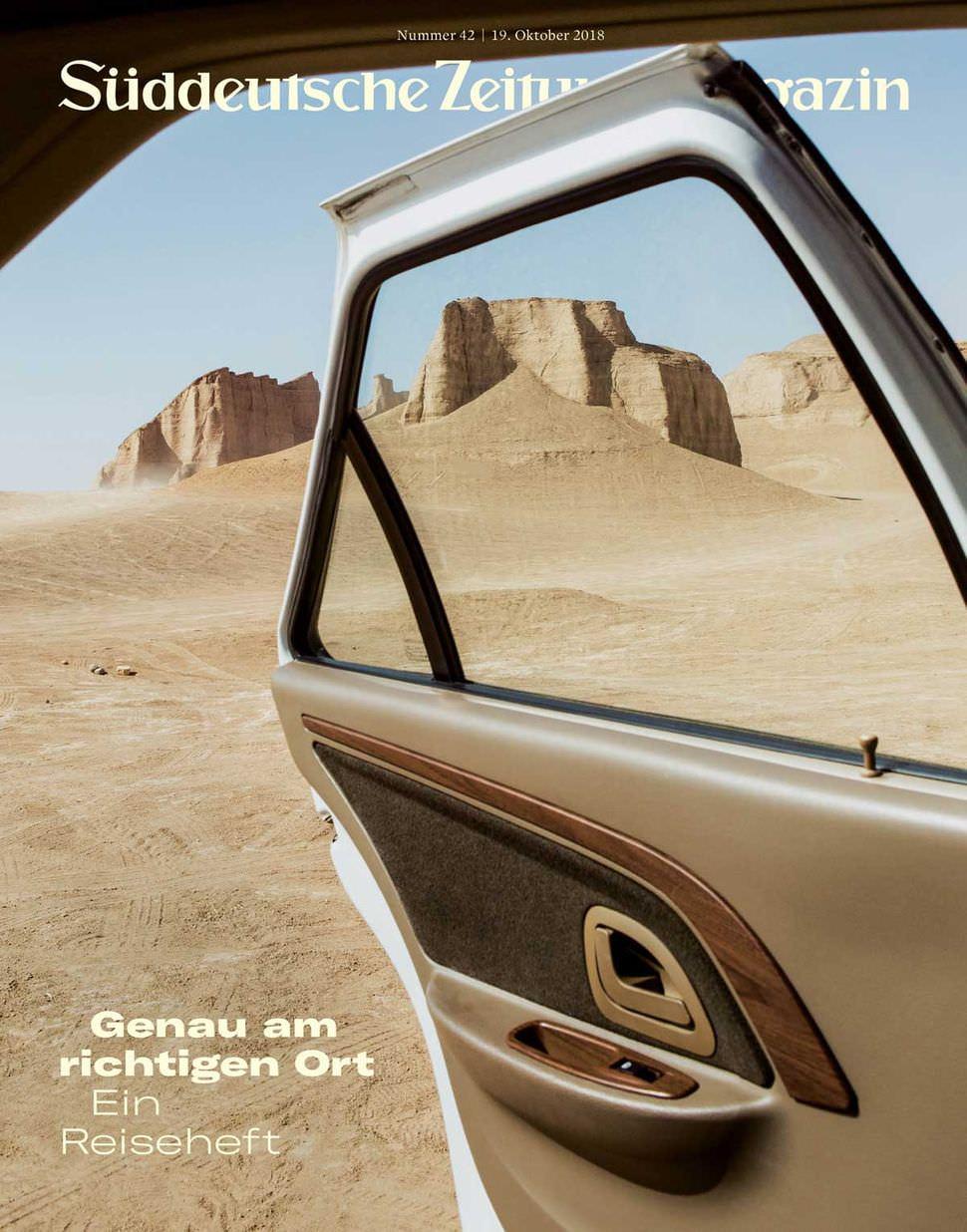 SZMagazin_201810_Iran_Cover.jpg