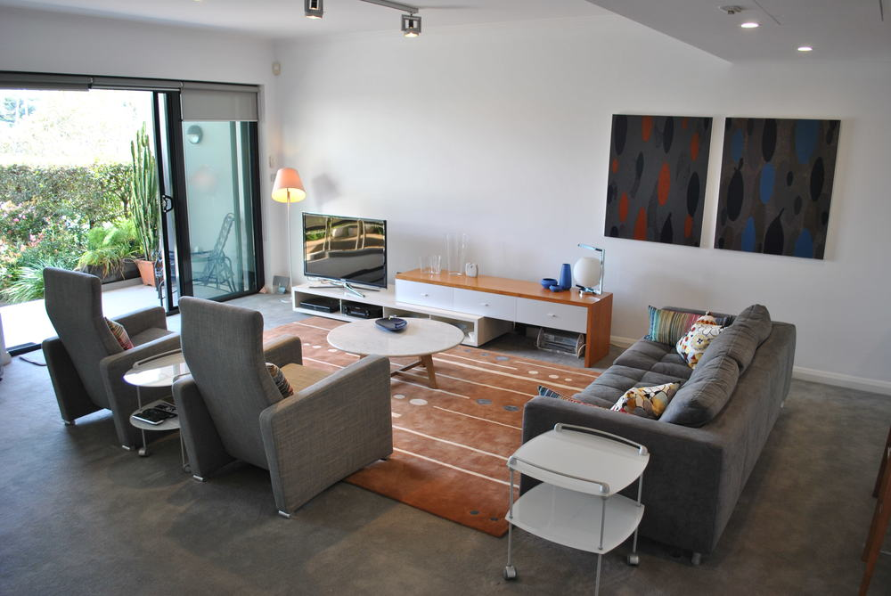 Henley House — Palomar Designs