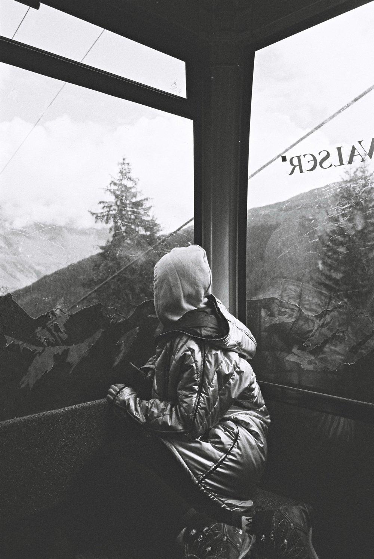 Gema in Vals, 2015