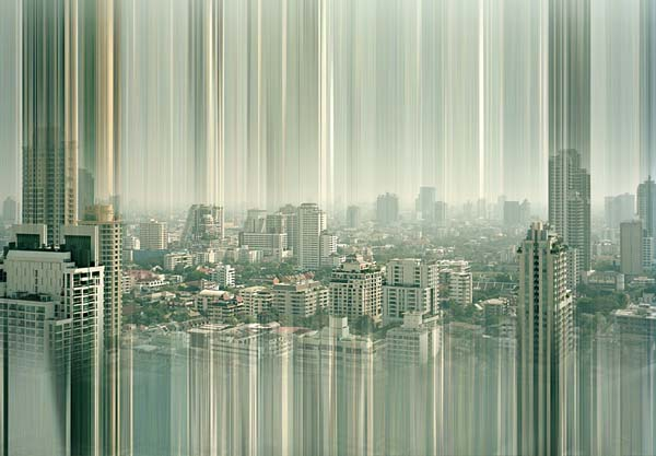 Morning Glory  , 2012, 80 x 120cm, c-print