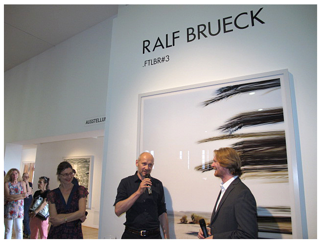 RALF BRUECK AUSSTELLUNG_NRW_FORUM 01.jpg