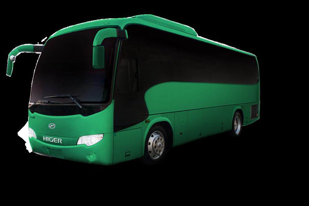 greenbus.png