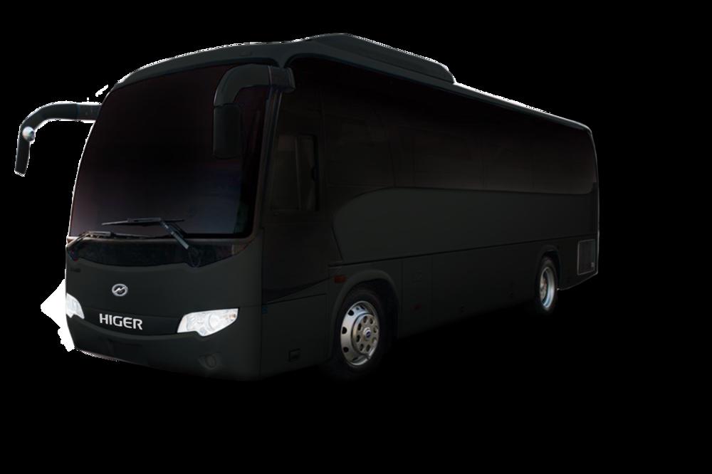 blackbus.png