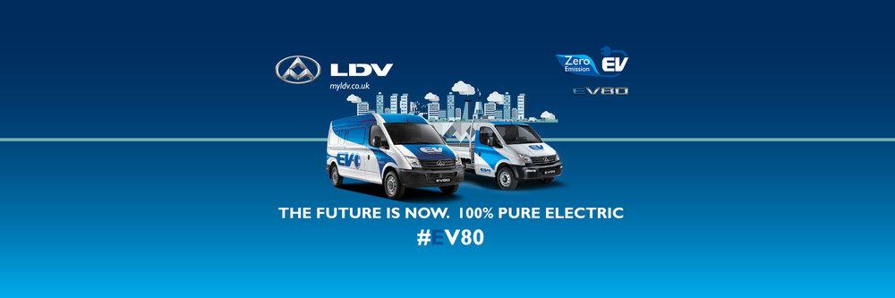 EV80+1920x640-03.jpg