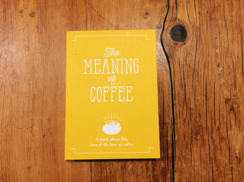 Meaning of coffee.png