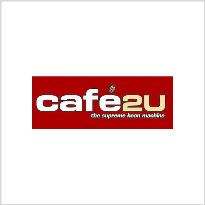 Cafe2U logo.png