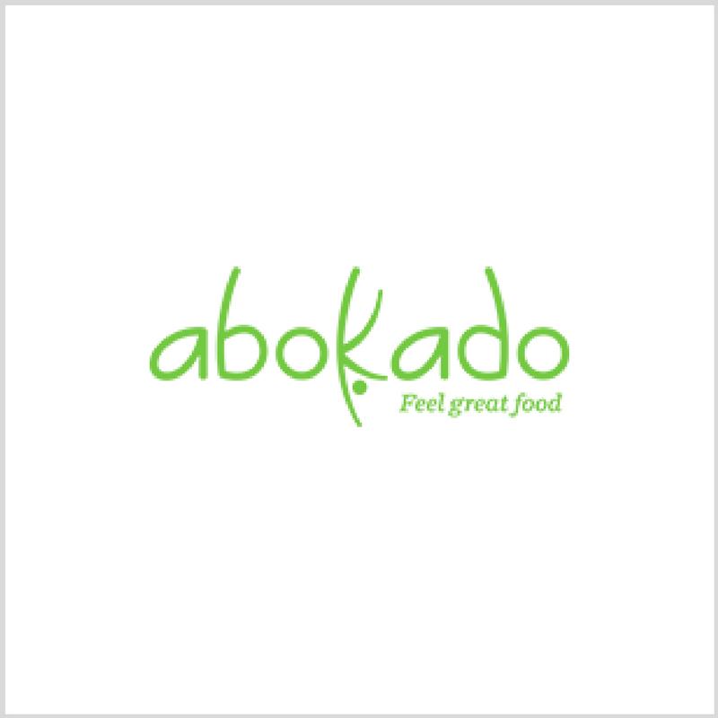Abokado.png