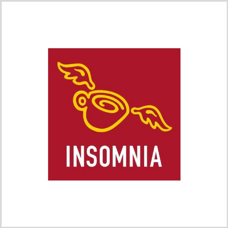 Insomnia logo.png