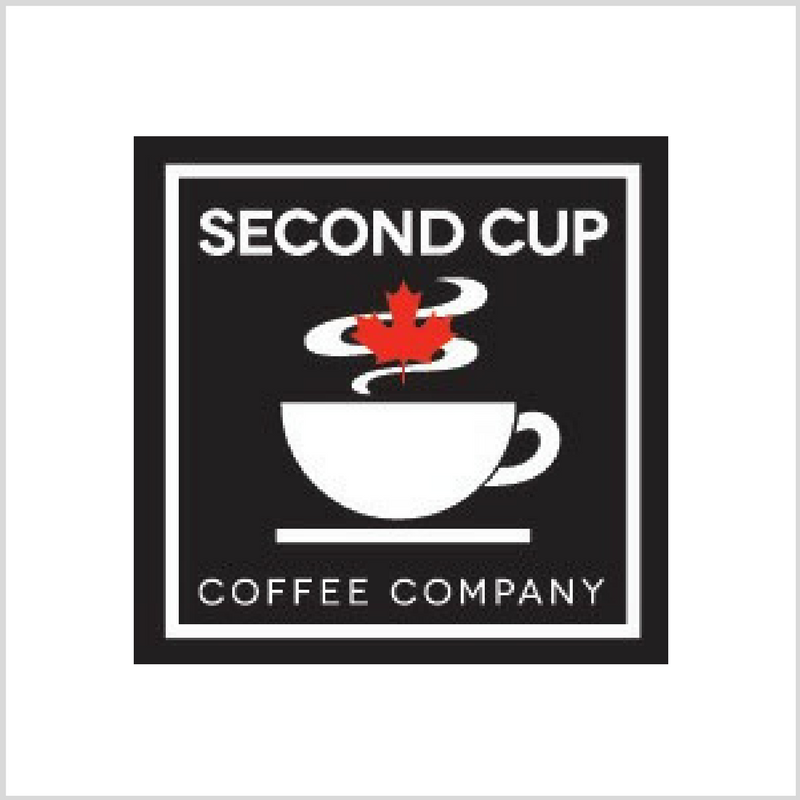 Second Cup logo.png