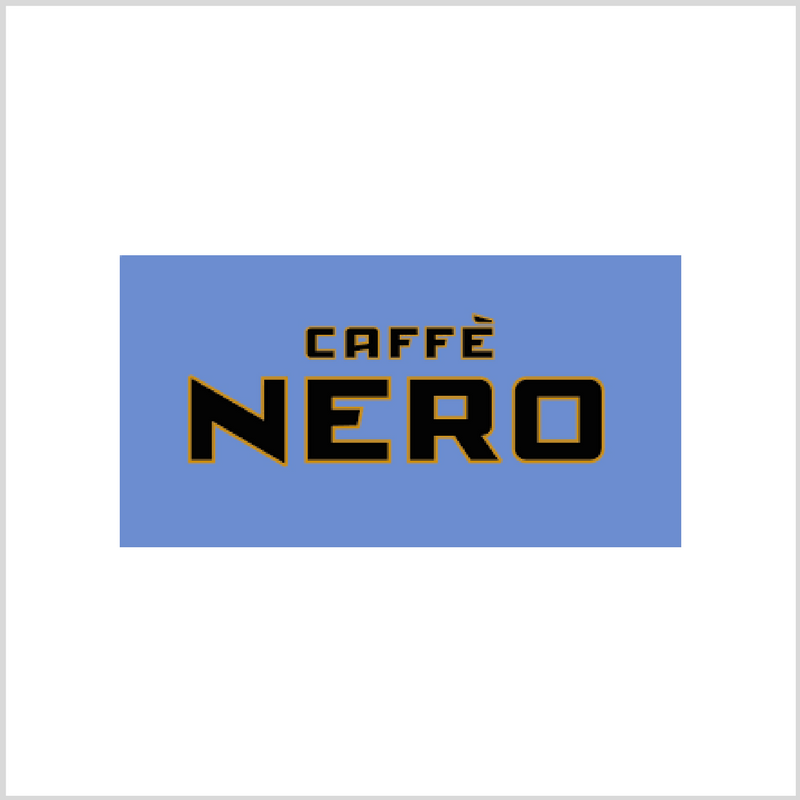 Caffe Nero.png