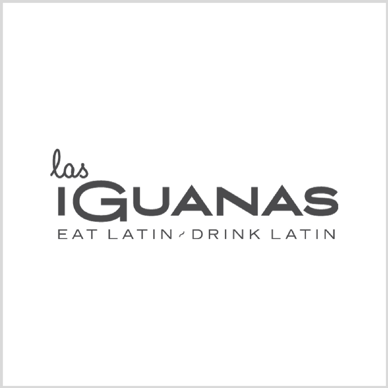 Las Iguanas logo.png