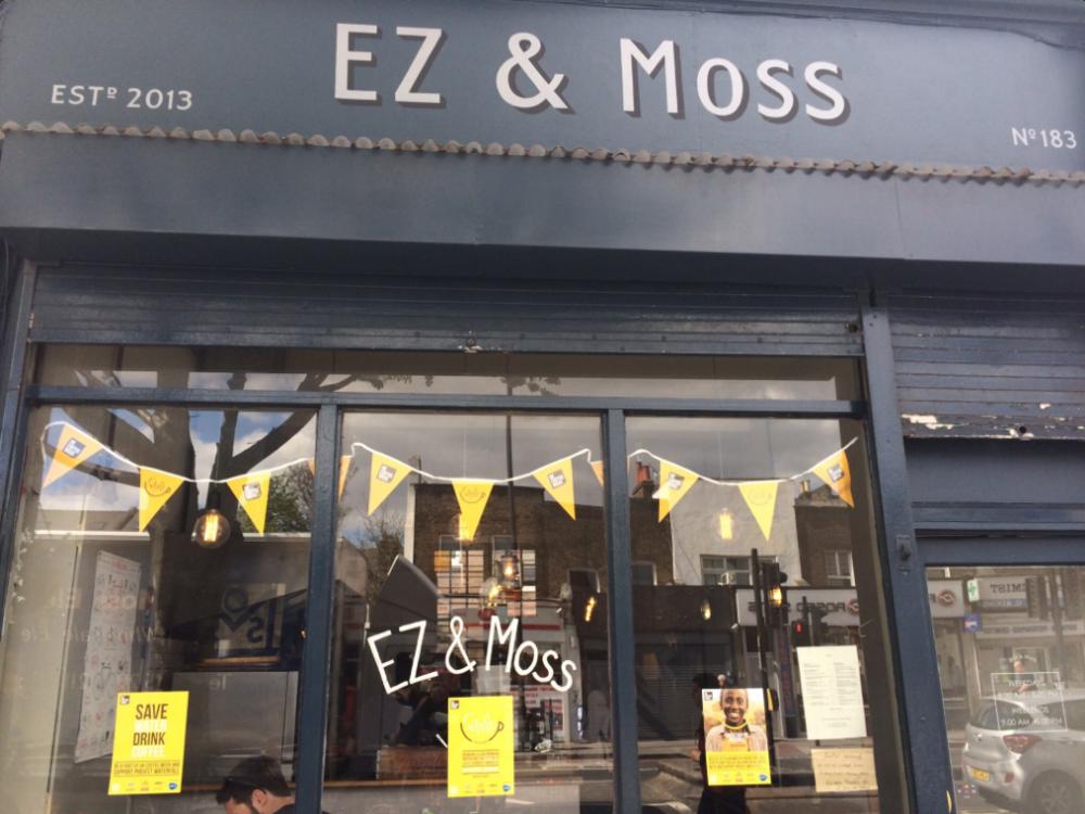 EZ & Moss 1.PNG