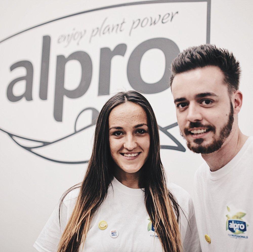 Alpro Cephas 4.JPG