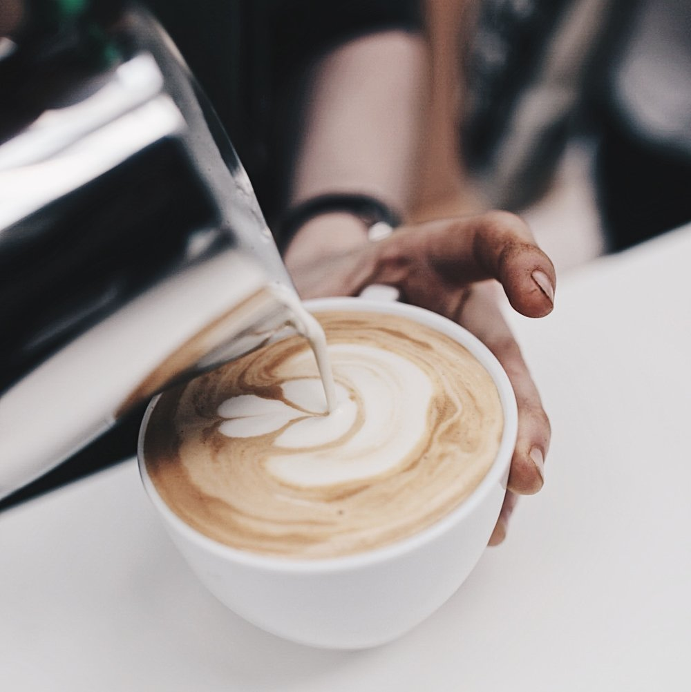 Coffee (Cephas).JPG