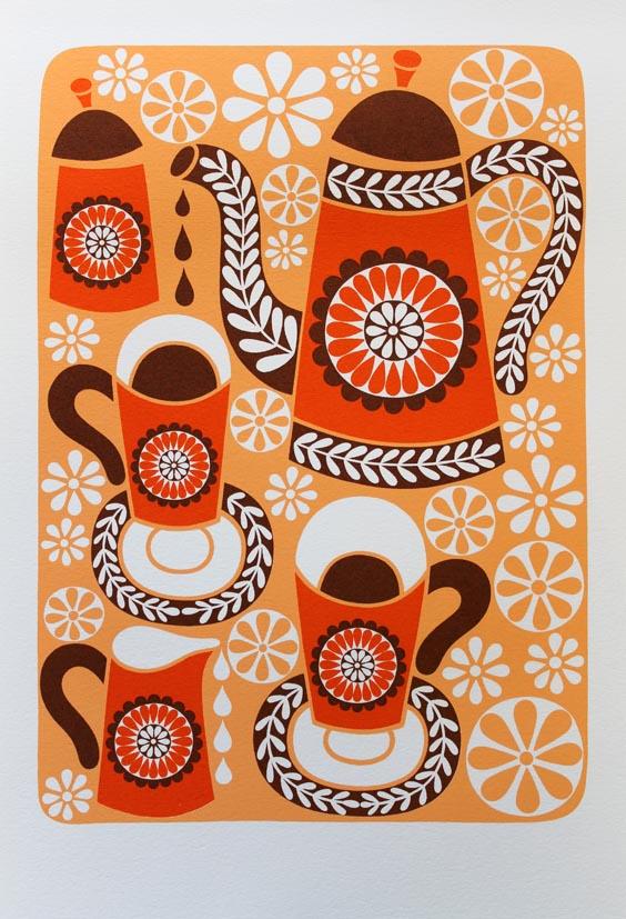 Karoline Rerrie - Morning Coffee 150.jpg