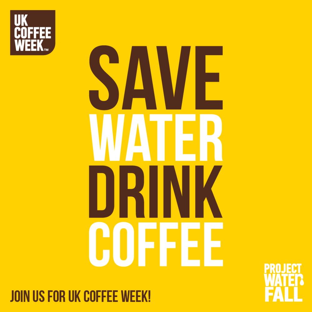 Save water drink coffee Instagram.png
