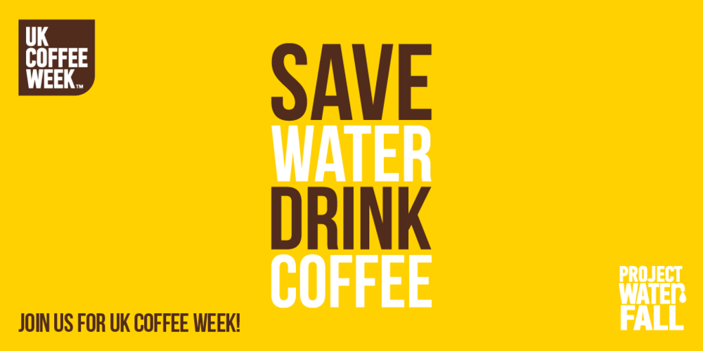 Save water drink coffee Twitter.png
