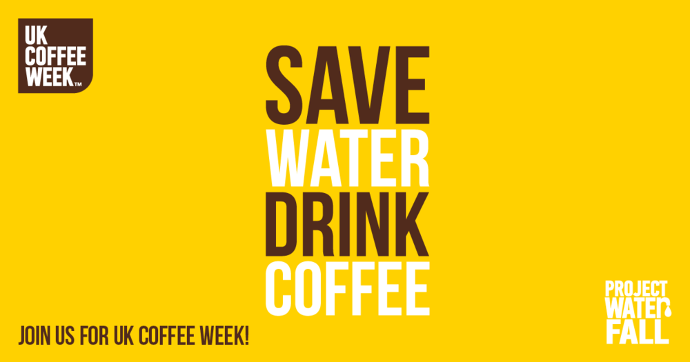 Save water drink coffee Facebook.png