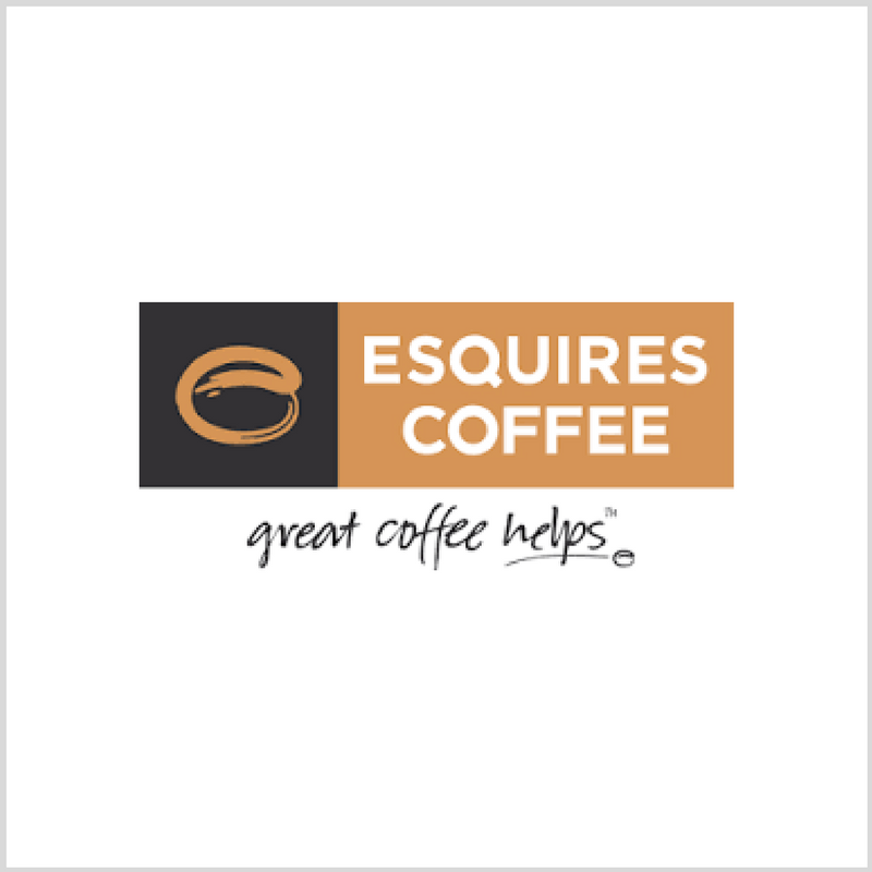 Esquires Logo.png