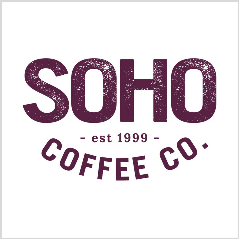 soho coffee.png