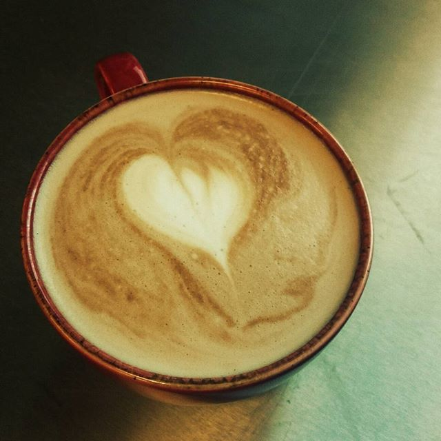 UKCW - 2018 - Stacks Bistro latte art - stacks bistro.jpg
