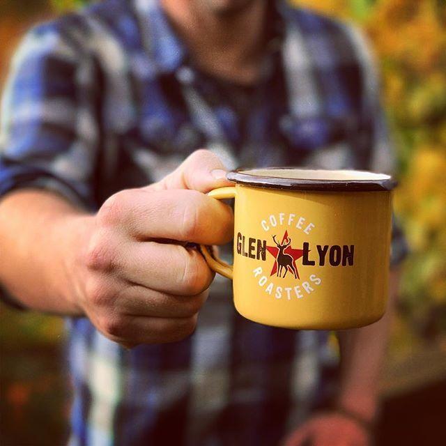 UKCW - 2018 - Glen Lyons roaster coffee mug - glen lyons coffee roaters.jpg