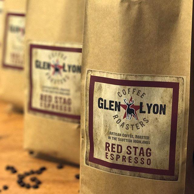 UKCW - 2018 - Glen Lyons roaster coffee bags - glen lyons coffee roaters.jpg
