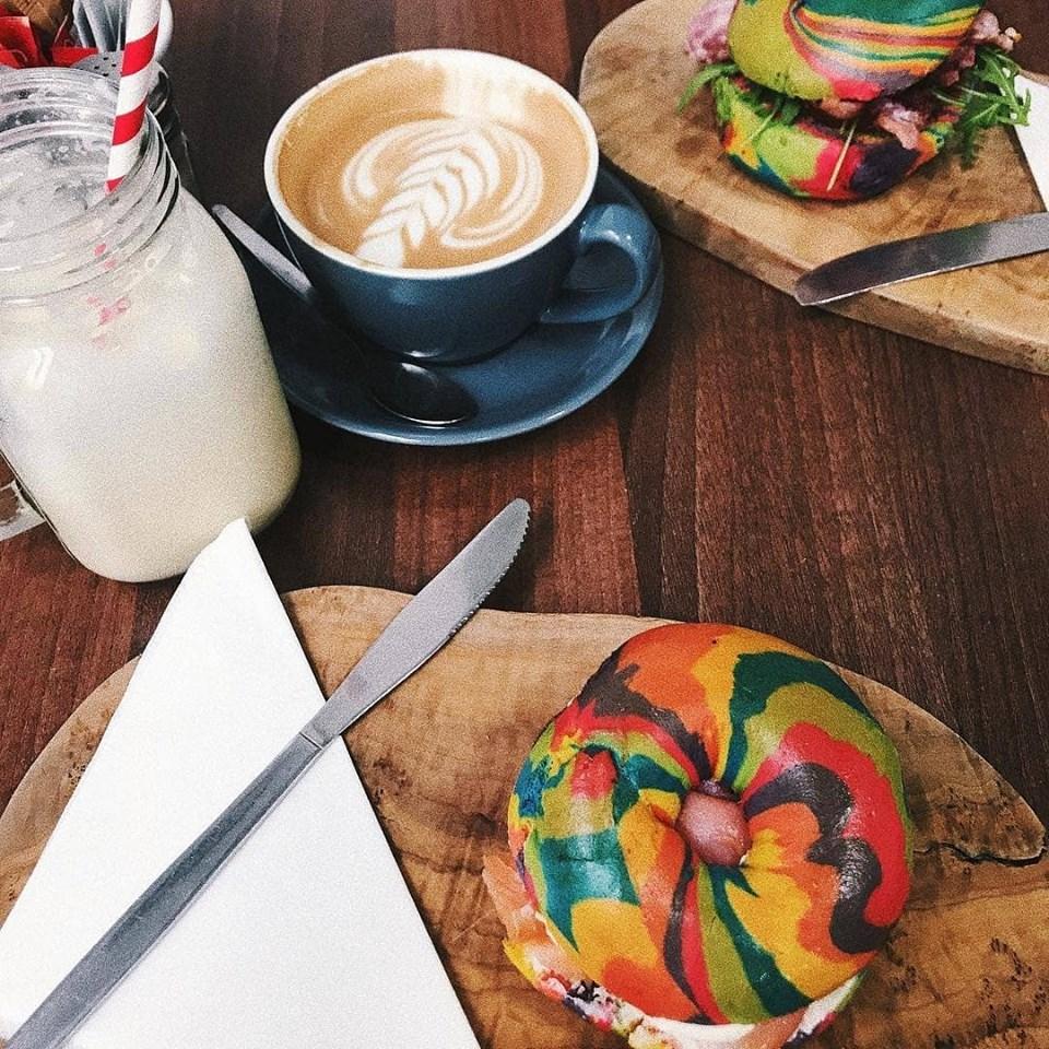 UKCW - 2018 - The Flame Tree Cafe food - The Flame Tree Cafe.jpg
