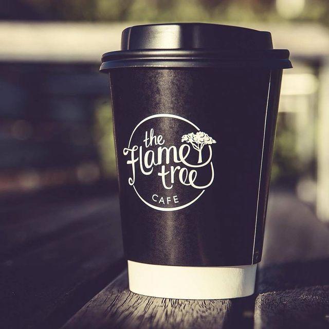 UKCW - 2018 - The Flame Tree Cafe - The Flame Tree Cafe.jpg