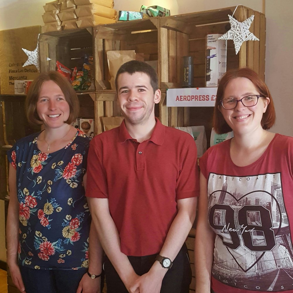 UKCW - 2018 - zest Hamish, Jennifer, Alison - zest.jpg