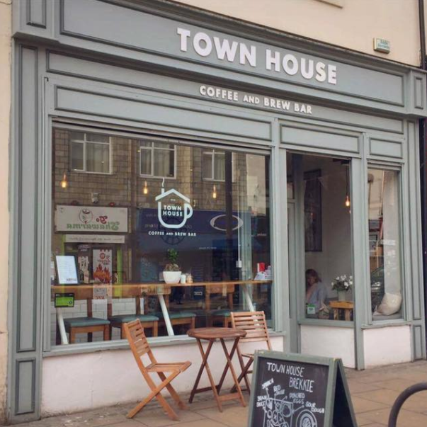 UKCW - 2018 - Town House Coffee 3 - Town House Coffee and Brew Bar.PNG