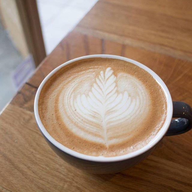 UKCW - 2018 - Pinkmans latte art - Pinkmans.jpg
